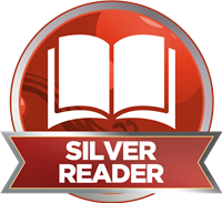 Silver Reader Mission (All Ages)
