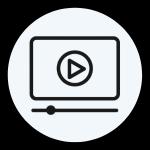 Online Resources Format: Video