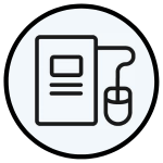 Online Resources Format: Magazines, Journals, & Newspapers