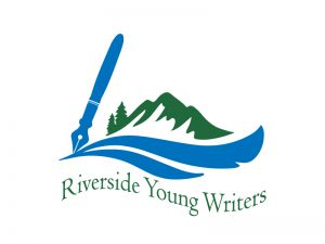 Riverside Young Writers