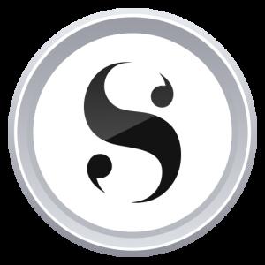 Scrivener-Windows-3-Preview512