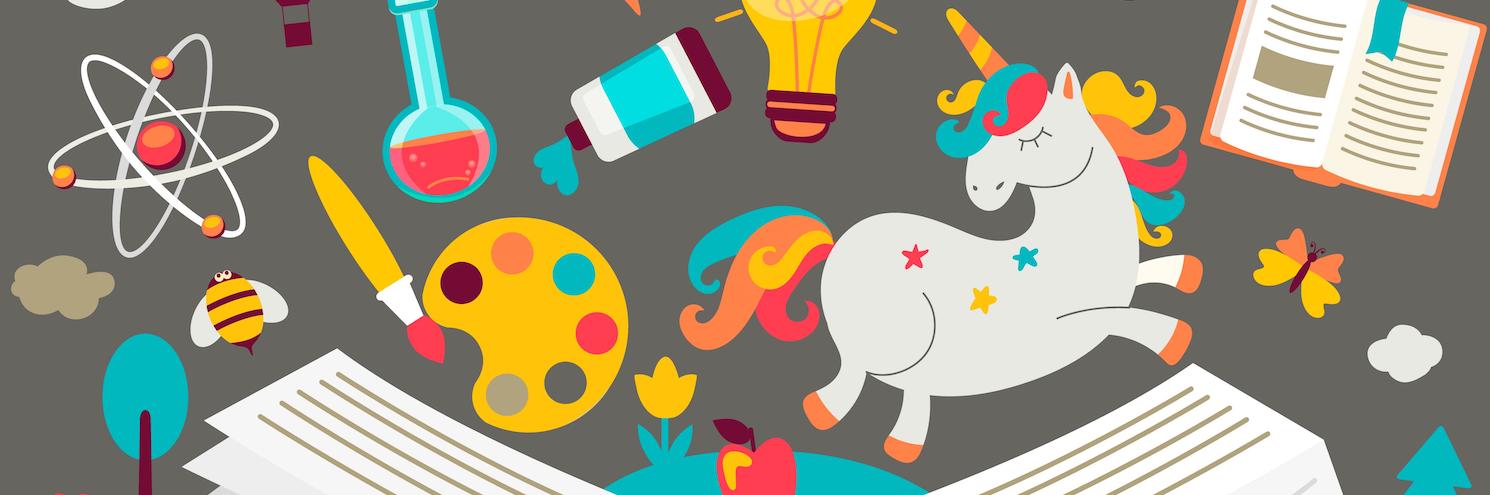unicorn-hero-block-desktop1