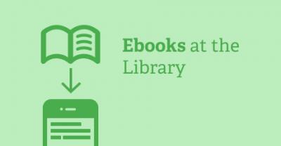 ebooks callout