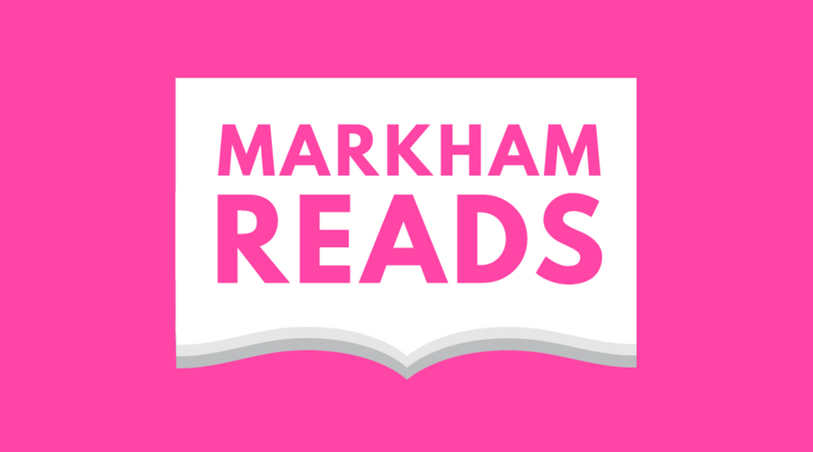 MarkhamReads