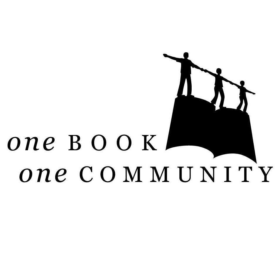 OBOC-Logo-Large2
