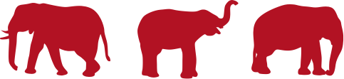 red_elephants