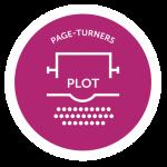 4doors_plot_
