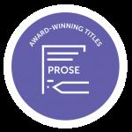 4doors_prose