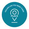 places_icon
