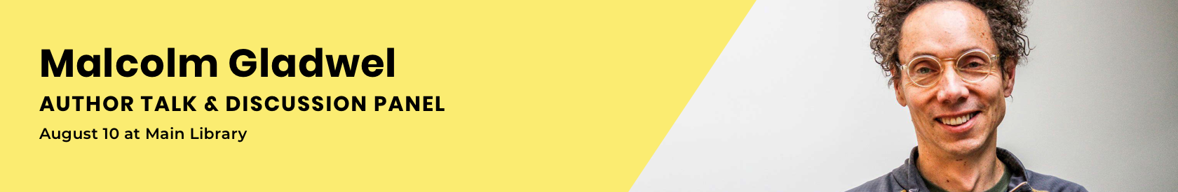 malcomgladwell_hero_colour_banner3