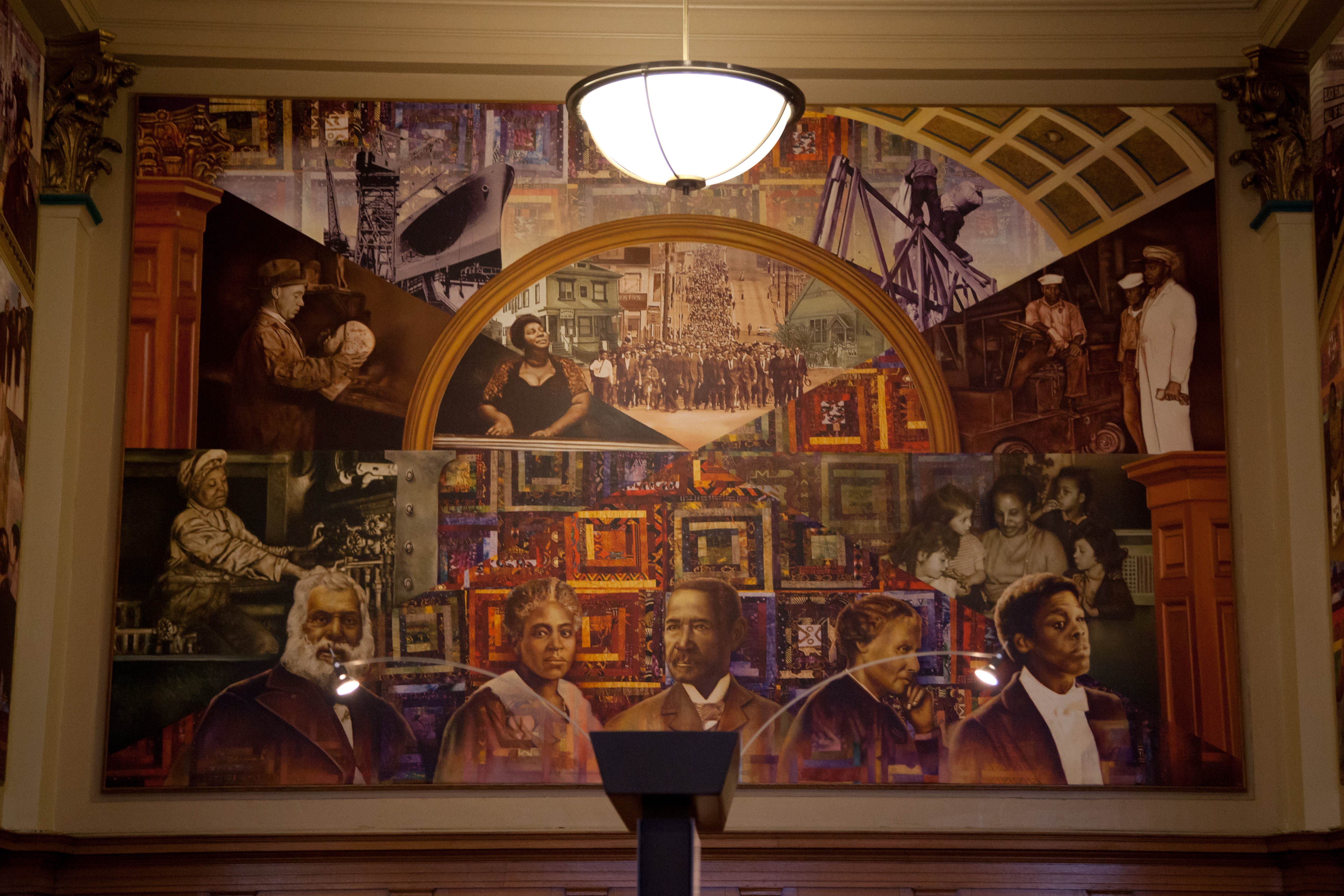 African-American-Museum-and-Library-at-Oakland__01