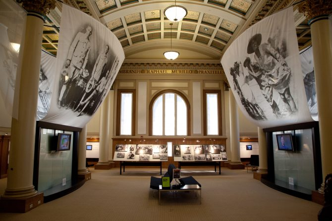 African-American-Museum-and-Library-at-Oakland__00