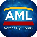 Access My Library App by Gale Cengage Learning