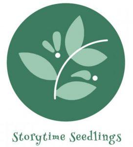 Storytime Seedings1400_edited (1)
