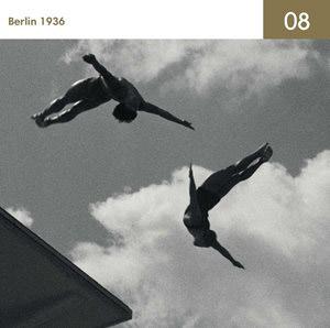 Berlin-1936