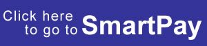 Click here to go to SmartPay