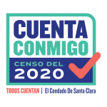 census2020_Spanish