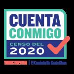 census2020_Spanish