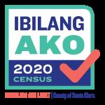 census2020_Tagalog