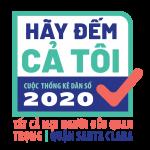 census2020_Vietnamese