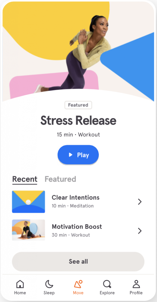 headspace-app-move