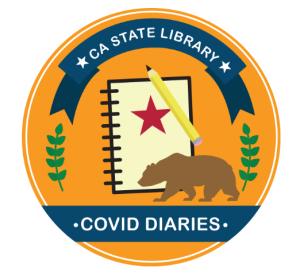 COVID Diaries