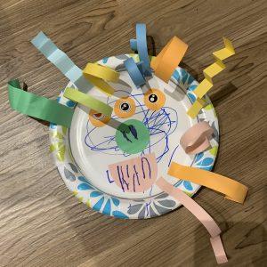 Medusa JUNE-SSY