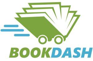 BookDash logo