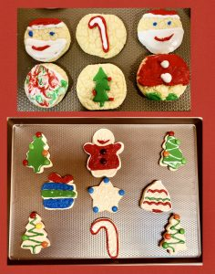 Holiday Delights