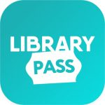 LibraryPass