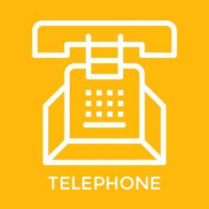 BUT-Telephone.button-2019E