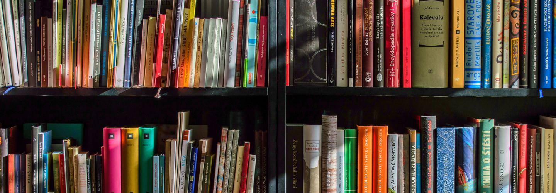 STK-Booksales-2019E