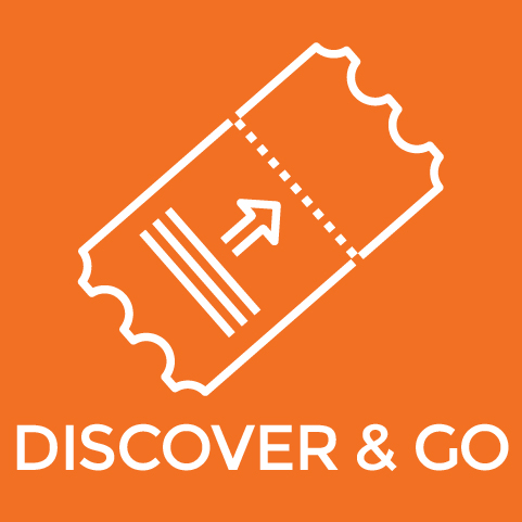 BUT-Discover and Go-2019E