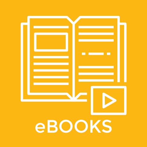 BUT-Ebooks-2019E