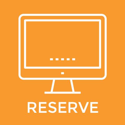 BUT-Reserve-2019E