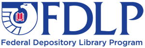 LGO-Federal Depository Library-2019E