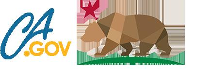 LGO-ca.gov-portal-logo-bear-2019E