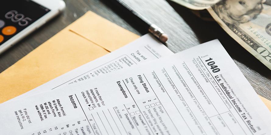 STK-Tax Help-2019E