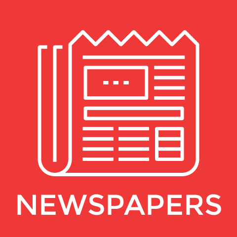BUT-Newspaper-2019E