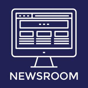 BUT-Newsroom-2019E