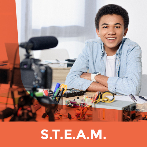 EVT-Steam-Teen-Square-2019E