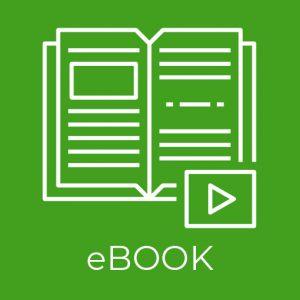 BUT-eBook-2019E