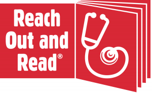 LGO-Reach out and Read-2019E