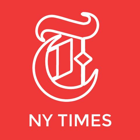 BUT-NY Times-2019E