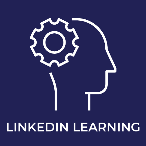 LinkedIn Learning online resource