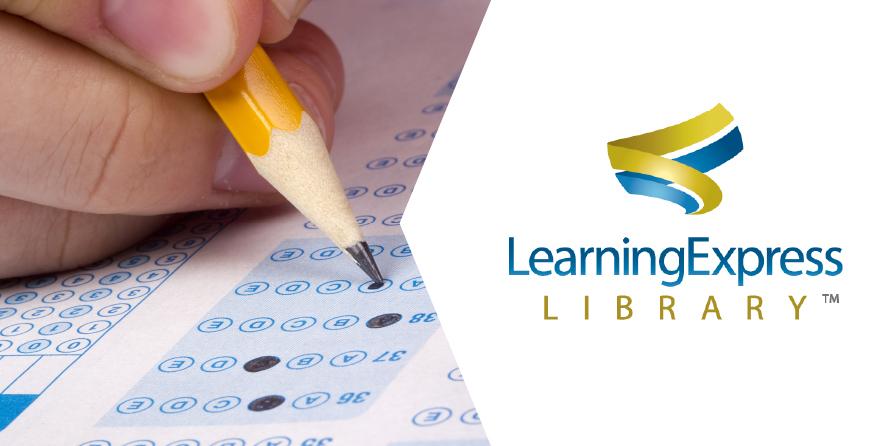 DIG-LearningExpress-2019E