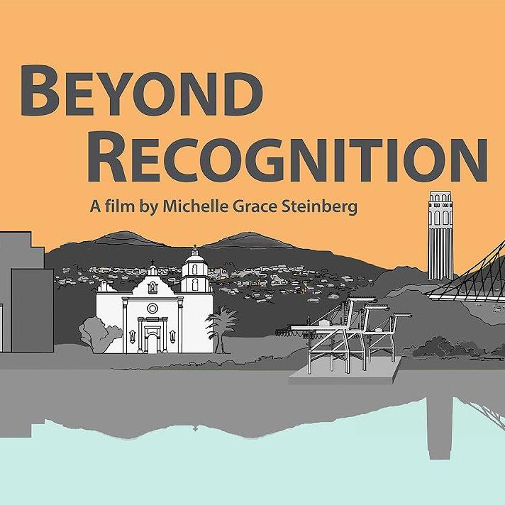 beyondrecognition2