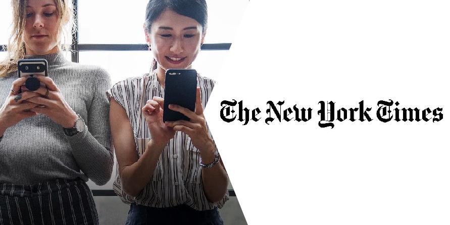 DIG-NewYorkTimes-2020E