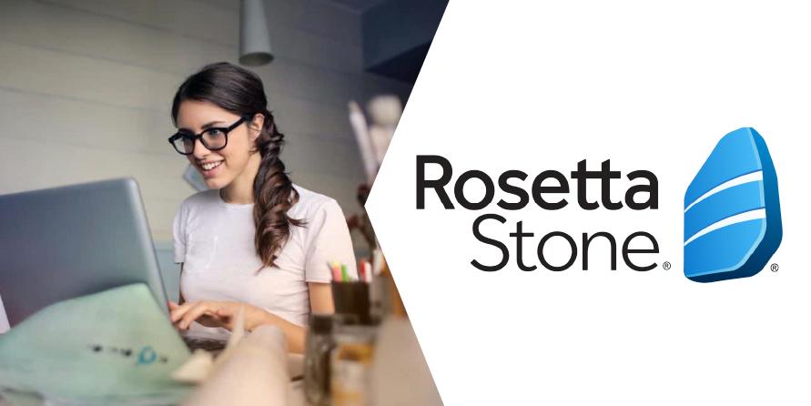 CRD-RosettaStone2020E