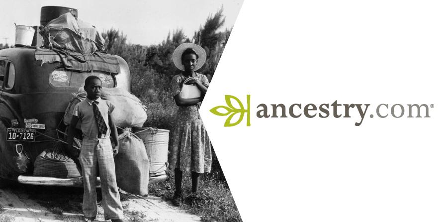 DIG-Ancestry-2020E.2